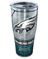c11b564b4c83a Philadelphia Eagles NFL Football Apparel   Gear Shop for Women by ...