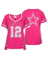 045ed824 cowboys jersey - Shop for and Buy cowboys jersey Online - Macy's