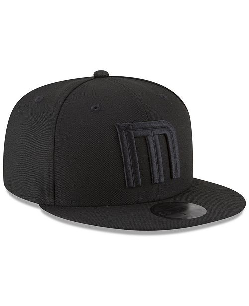 on sale f2498 3f7be cheap memphis grizzlies new era 59fifty hats a93c7 69243  reduced memphis  grizzlies alpha triple black 59fifty fitted cap. be the first to write a