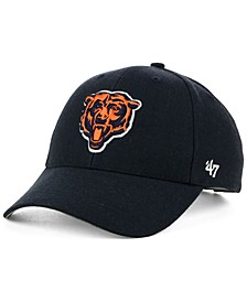 Chicago Bears MVP Cap