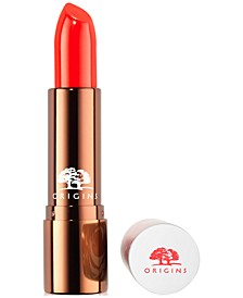 Blooming Bold Lipstick