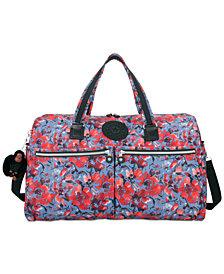 Kipling Itska Duffel Bag