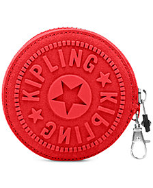 Kipling Marguerite Coin Purse
