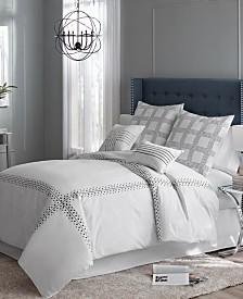 Hotel Style 5 Piece Austin Bedding Set