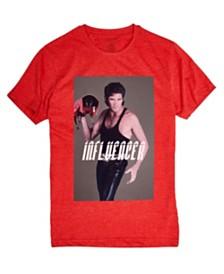Men's Influencer graphic T-Shirt