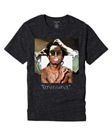 Men's Wayne T-Shirt