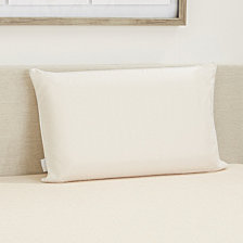 Sleep Studio CopperFresh Micro-Cushion Pillow with Antimicrobial Copper-Woven Cover