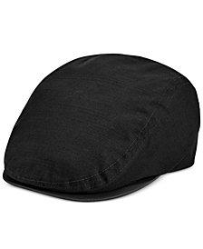 Levi's® Men's Driver Cap
