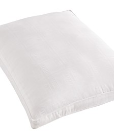CLOSEOUT! Hygro Cotton Temperature Regulating Standard Pillow