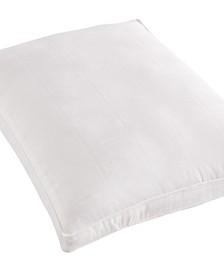 Hygro Cotton Temperature Regulating Standard Pillow