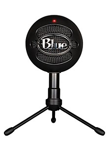 Microphone Snowball iCE USB Microphone