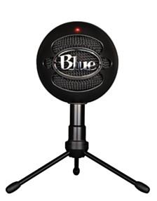 Blue Microphone Snowball iCE USB Microphone