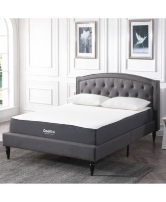 Sleep Trends Ladan King 10.5