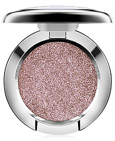 MAC Shiny Pretty Eye Shadow, 0.04-oz.