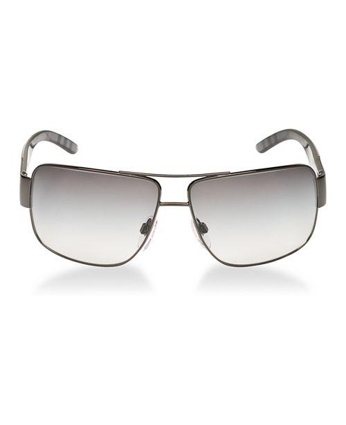 b958be452cb6 Men Sunglasses By Hut Burberry Sunglass Macy's Sunglasses Be3040 HqxwWFRv7