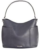 0ff8a70b7c4ca Steve Madden Bags  Shop Steve Madden Bags - Macy s