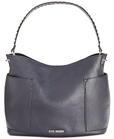 5068e6b90a Steve Madden Bags  Shop Steve Madden Bags - Macy s