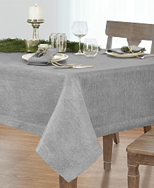 Villeroy & Boch La Classica Luxury Metallic Tablecloth Collection