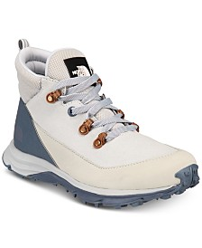 The North Face Women's Raedonda Boot Sneakers
