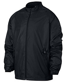 Nike Big Boys Dry Academy Football Jacket