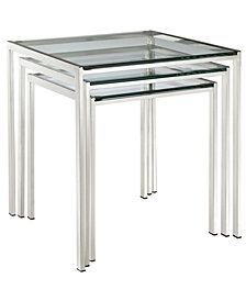 Modway Nimble Nesting Table