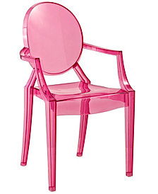 Modway Casper Kids Chair