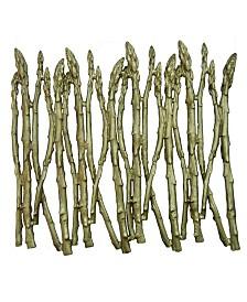 Michael Michaud Asparagus Trivet