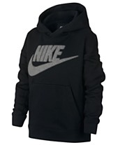369603e9d04b Nike Hoodies  Shop Nike Hoodies - Macy s
