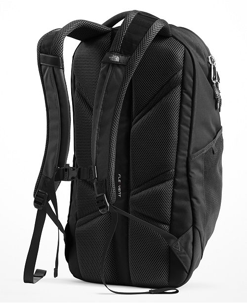 a873b72311a5 The North Face Men s Vault Backpack - All Accessories - Men - Macy s