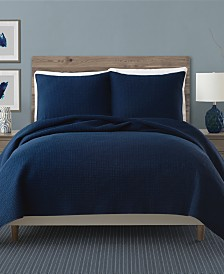 Ayesha Curry Labyrinth Bedding Collection