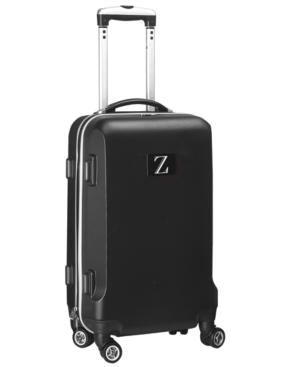 """21"""" Carry-On Hardcase..."""