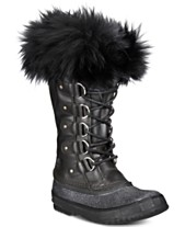 5858215e5072 sorel boots - Shop for and Buy sorel boots Online - Macy s