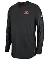 6ea378cb9 Cincinnati Bengals NFL Fan Shop  Jerseys Apparel