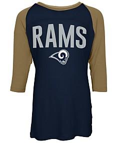 077aba23 Kids' Clothing & Accessories Los Angeles Rams NFL Fan Shop: Jerseys ...