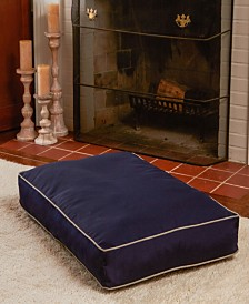 Casey Rectangle Indoor and Outdoor Dog Bed