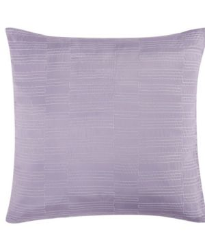 "Vince Camuto Sorrento 18"" Square Decorative Pillow Bedding 7063942"