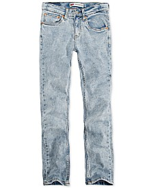 3d19d94d7e5a Levi s 710 Performance Super Skinny Jean