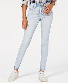 Indigo Rein Juniors' Skinny Jeans