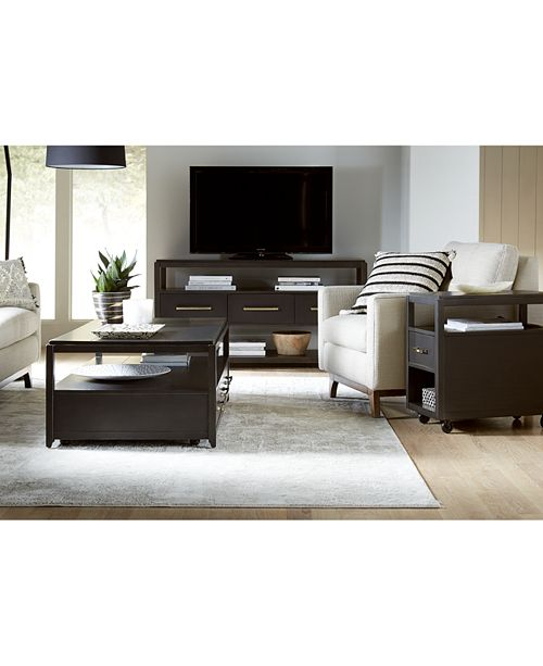 Furniture Rowan Living Room Furniture Collection