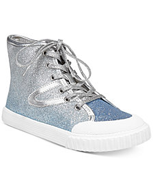 Tretorn Little & Big Girls Marley Candy Sneakers