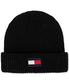 Tommy Hilfiger Men's Logo Cap