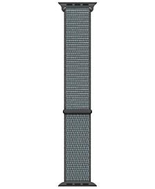 Apple 44mm Sport Loop