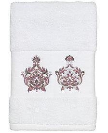 Avanti Mahal Hand Towel
