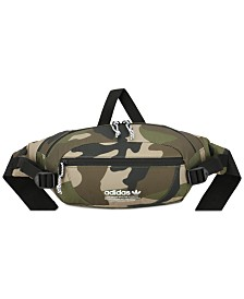 adidas Men's Originals Waist Pack