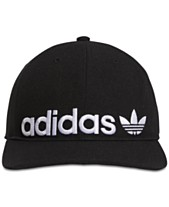adidas hat - Shop for and Buy adidas hat Online - Macy s c1b50c79fdf
