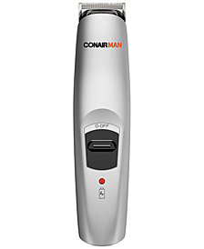 Conair® 13-Pc. All-In-1 Trimmer