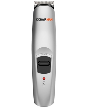 Image of Conair 13-Pc. All-In-1 Trimmer