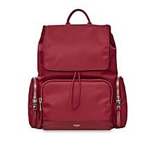 """Clifford  Rucksack Backpack 13"""""""
