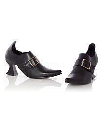Hazel Big Girls Shoes
