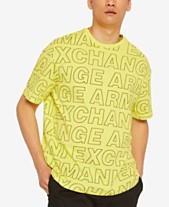 cde1c08cb6481 armani exchange t shirts - Shop for and Buy armani exchange t shirts ...